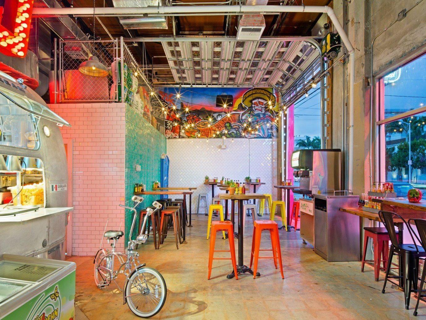 Trip Ideas floor restaurant interior design estate