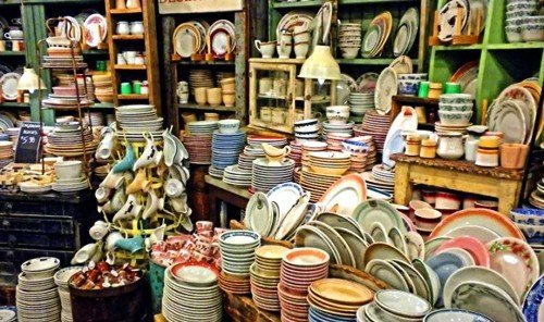Style + Design market City public space marketplace bazaar human settlement vendor grocery store stall flea market Shop several