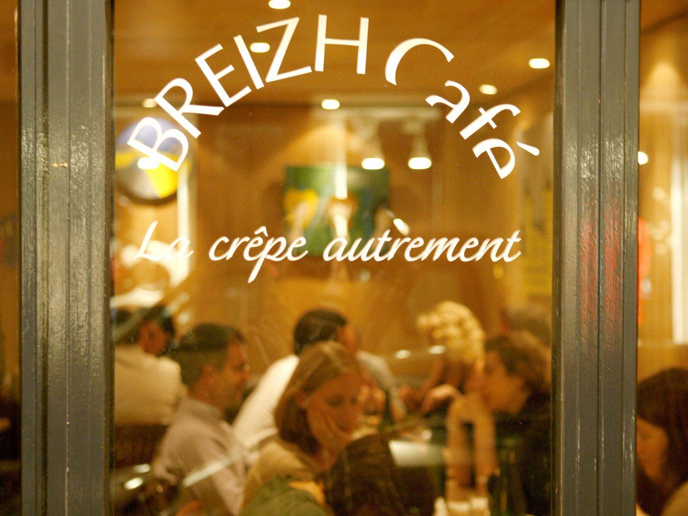 Food + Drink display window store door restaurant meal interior design sense Bar Shop