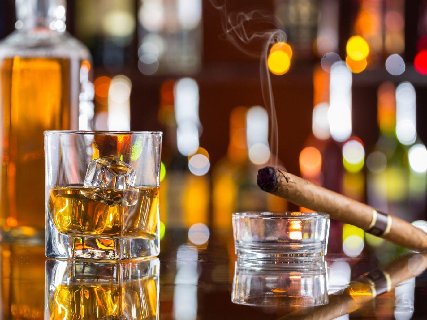 Jetsetter Guides distilled beverage alcoholic beverage Drink alcohol liqueur whisky