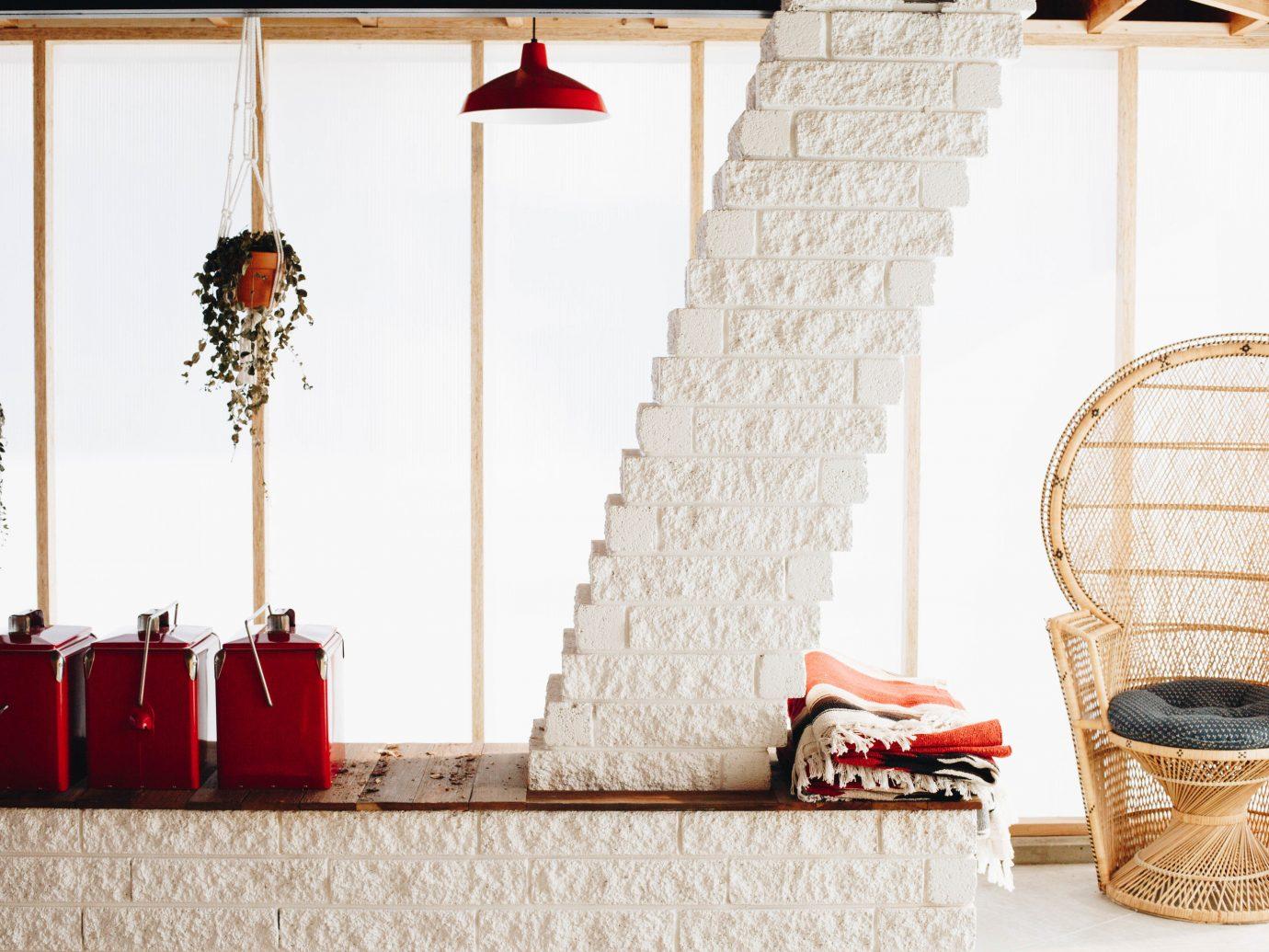 Hotels Style + Design Trip Ideas indoor furniture interior design table flooring product design floor lamp chair