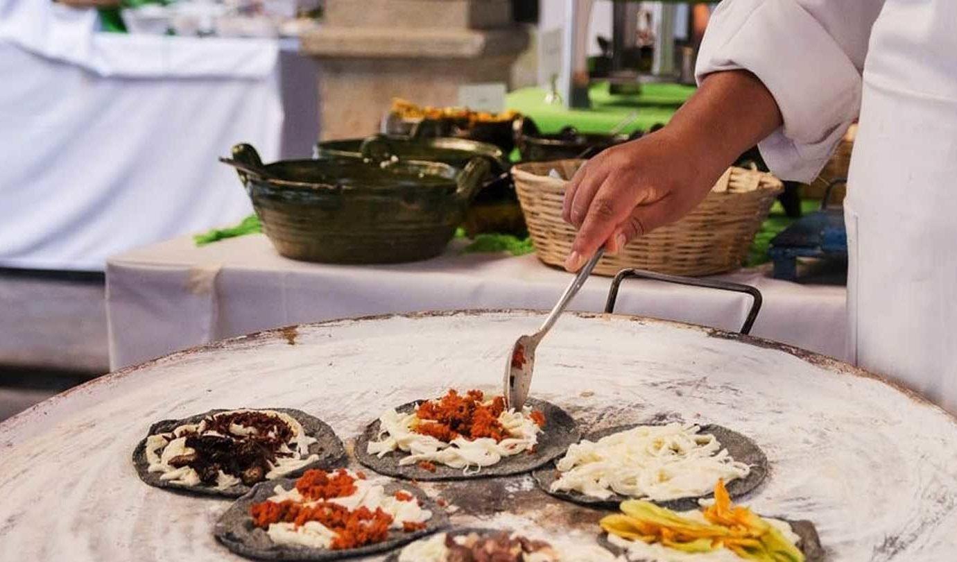 Health + Wellness Scuba Diving + Snorkeling Trip Ideas person food table plate dish meal cuisine sense brunch restaurant breakfast