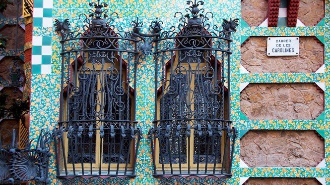 Trip Ideas art facade window place of worship hindu temple cathedral pattern decorated colorful altar