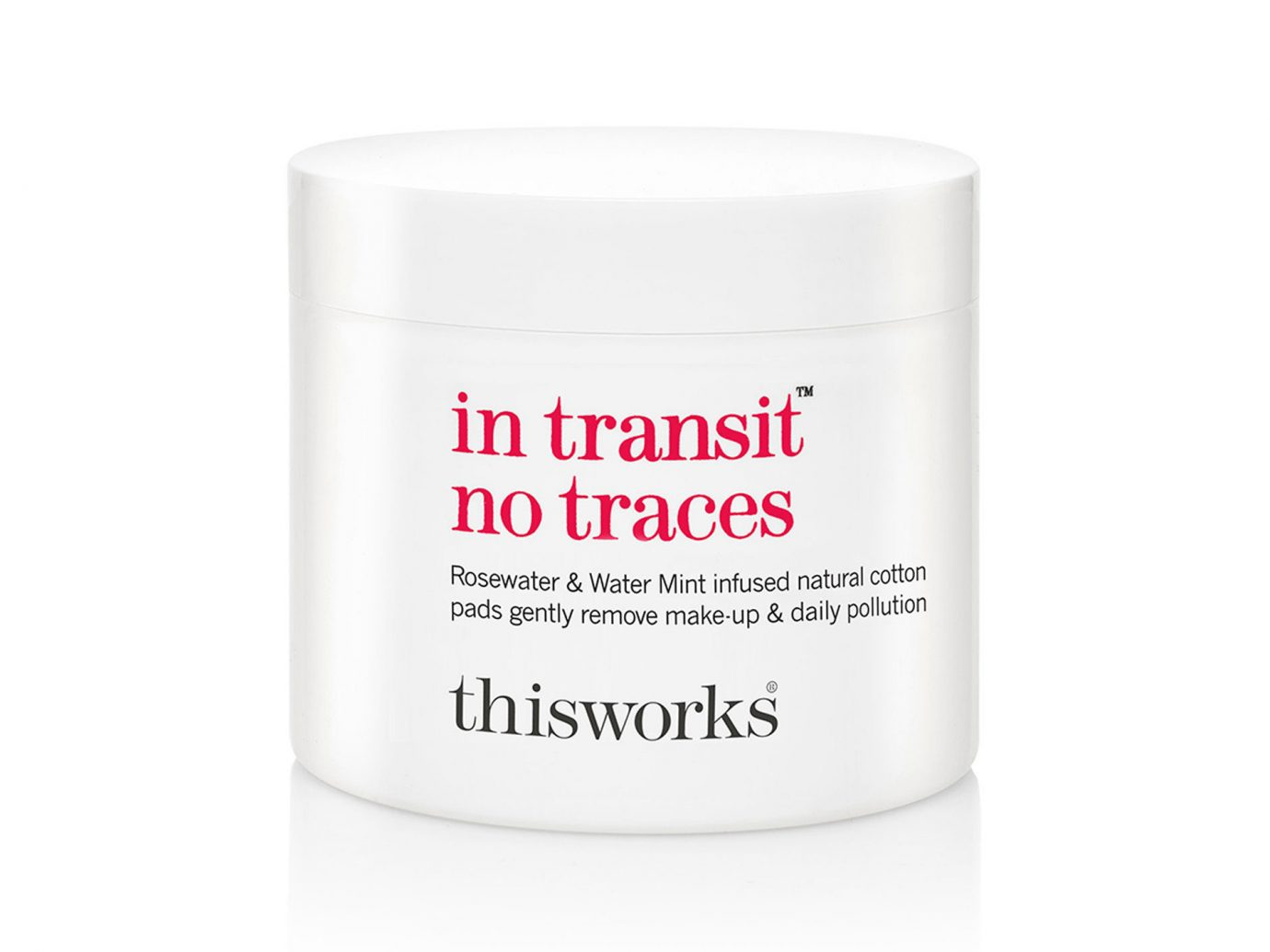 Flights Travel Shop toiletry cream product skin care health & beauty