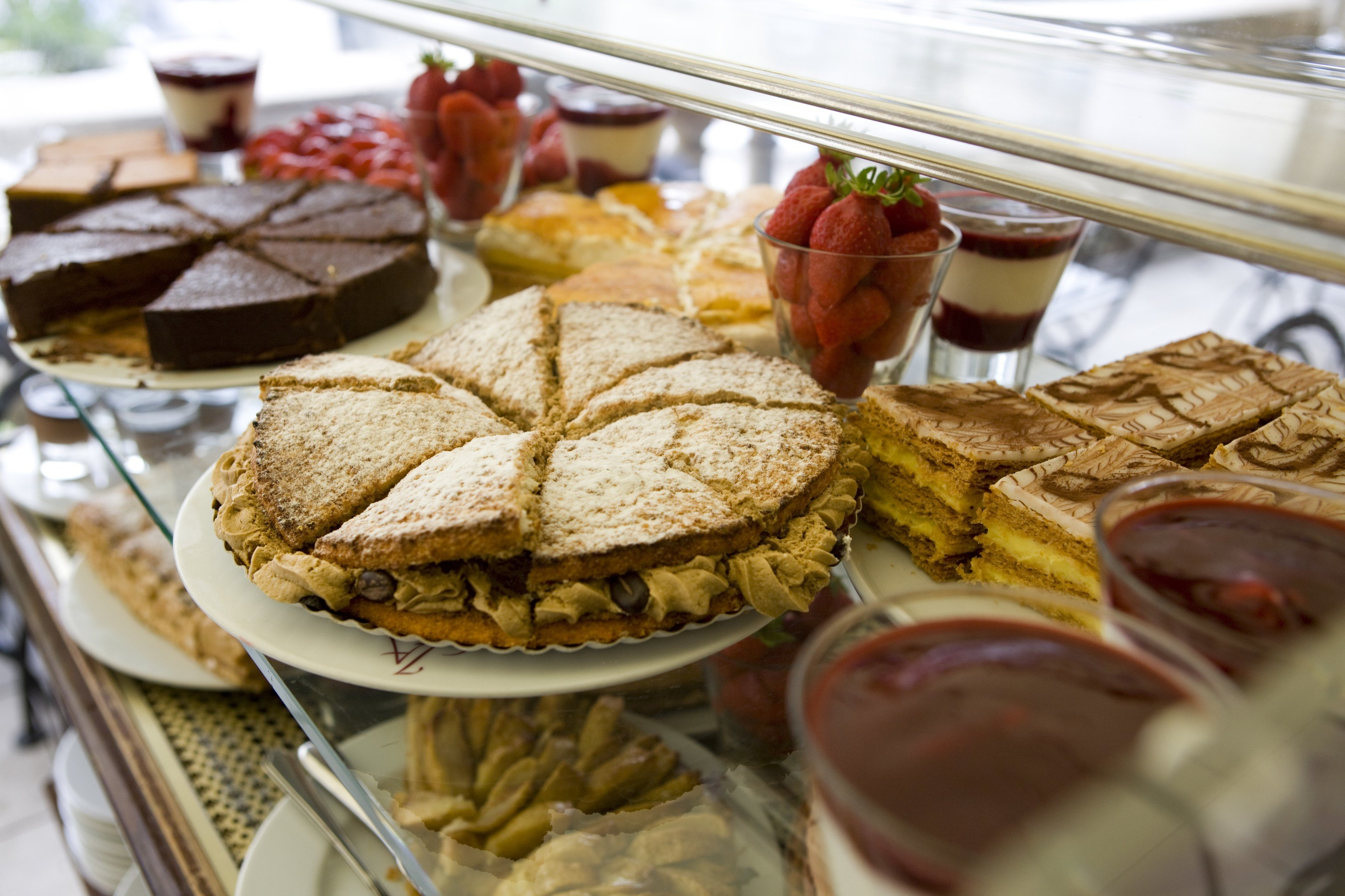 Food + Drink food dish meal breakfast brunch lunch baking produce snack food