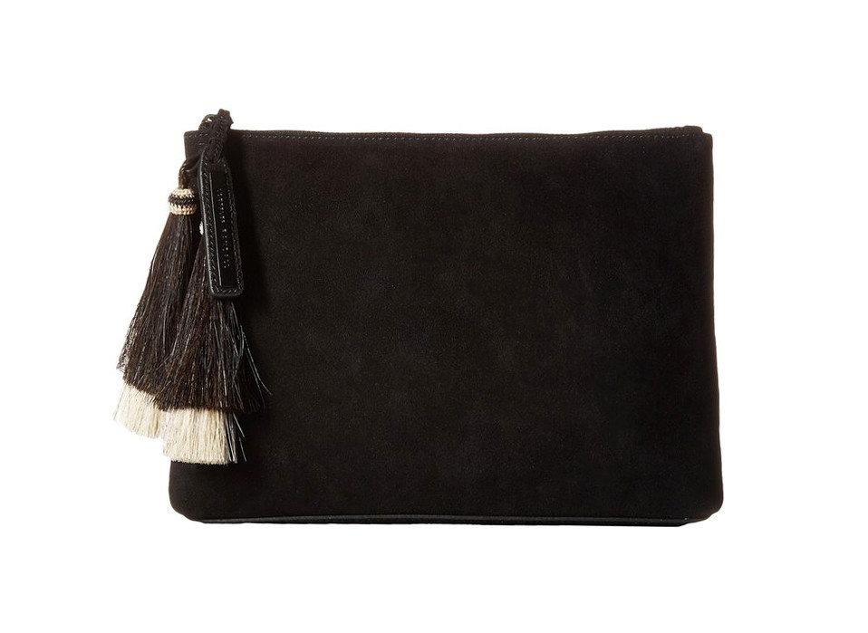 Style + Design bag handbag brown shoulder bag leather fashion accessory textile coin purse accessory case