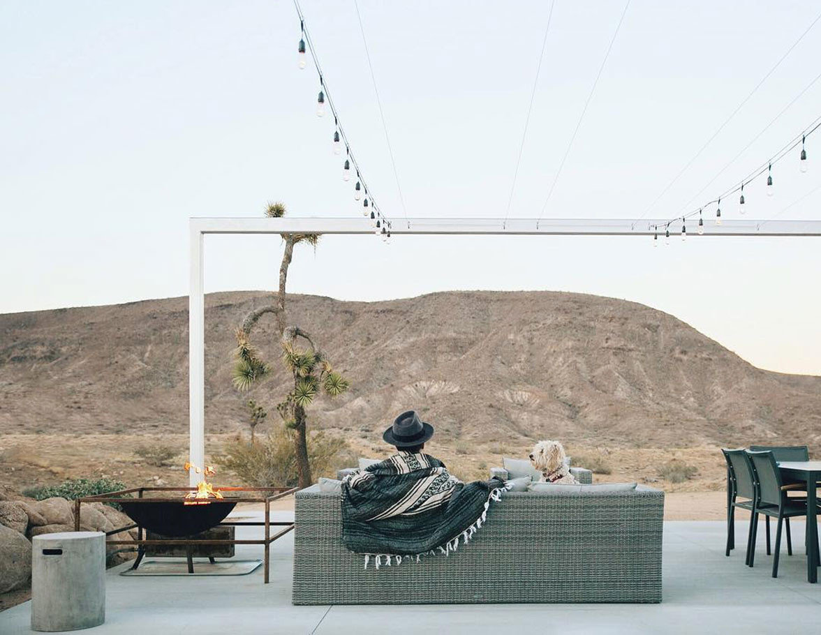Glamping Luxury Travel Outdoors + Adventure Road Trips Trip Ideas sky outdoor lighting vehicle