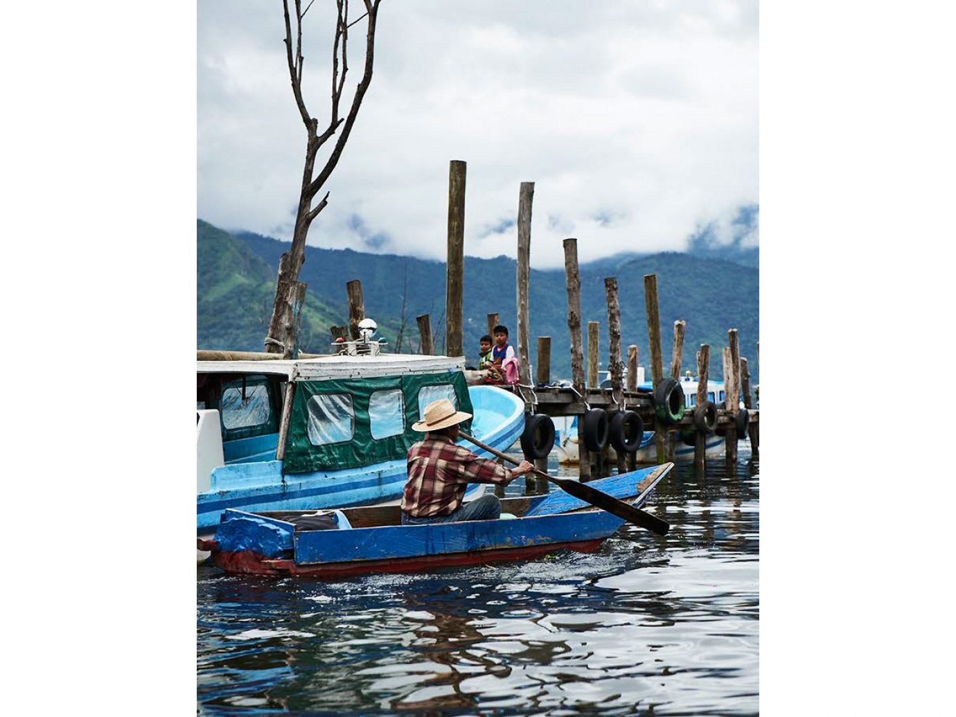 Trip Ideas sky water Boat outdoor vehicle watercraft rowing boating watercraft sailboat gondola sail paddle