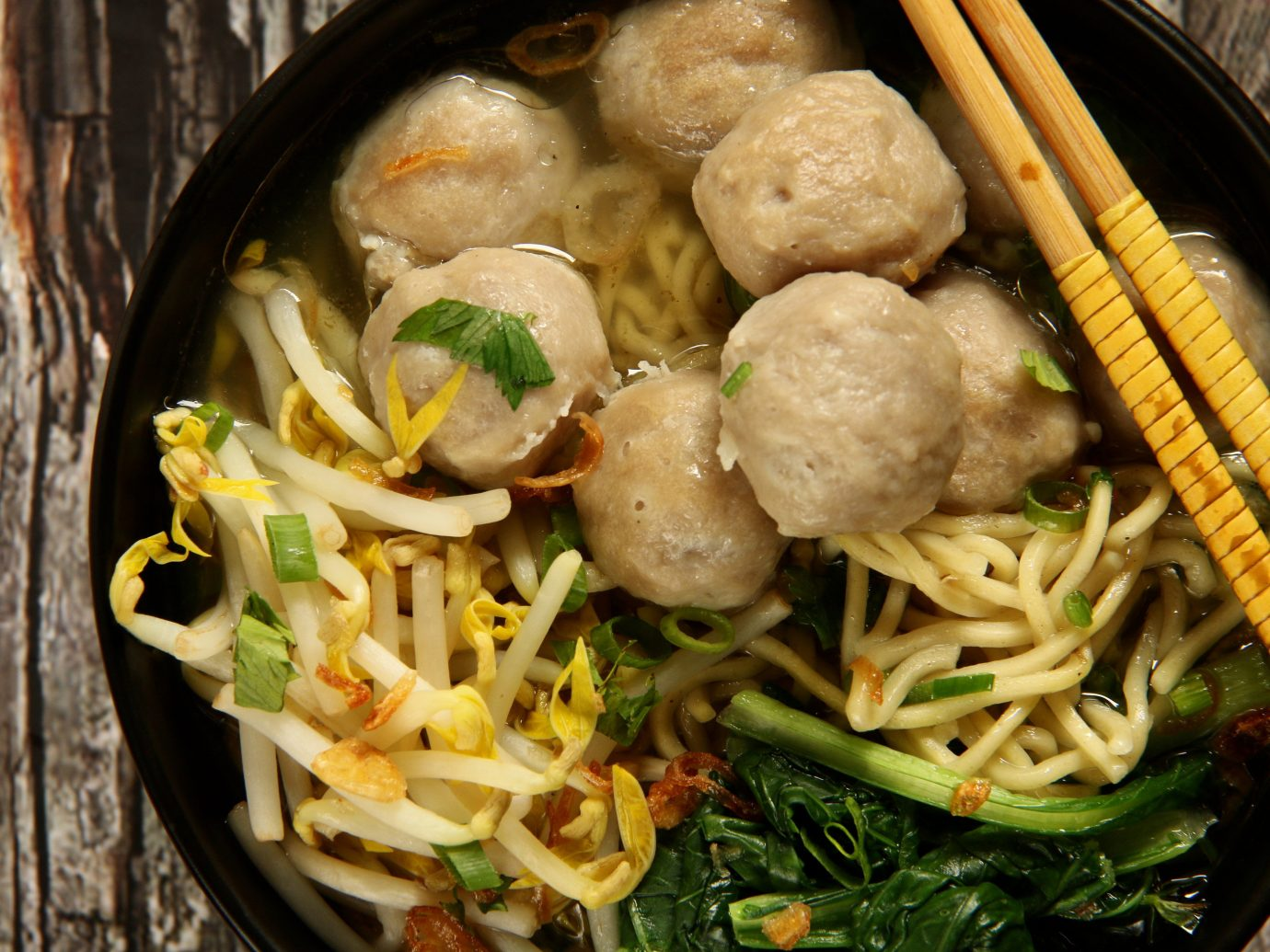Food + Drink Southeast Asia Trip Ideas food dish noodle chinese noodles asian food chinese food vegetarian food chow mein vegetable thai food lo mein fish ball southeast asian food yakisoba rice noodles recipe pad thai indonesian food meat meal cooked