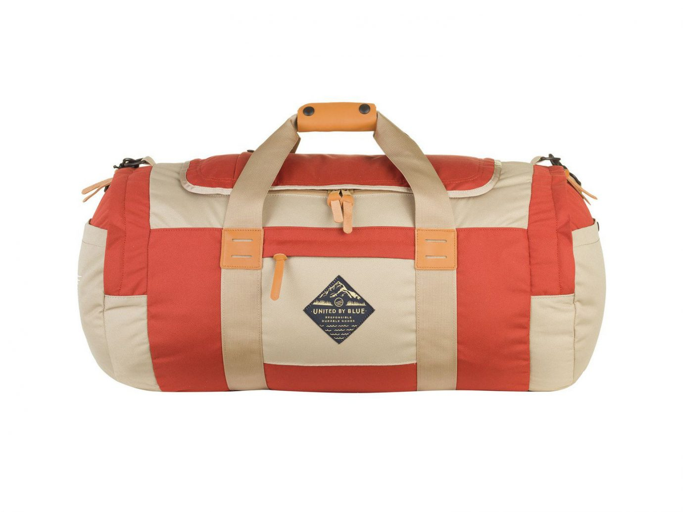 Packing Tips Style + Design Travel Shop bag red product shoulder bag handbag beige product design luggage & bags hand luggage duffel bag
