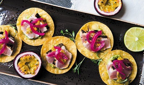 Food + Drink dish food plant produce fruit meal land plant cuisine breakfast dessert flowering plant several