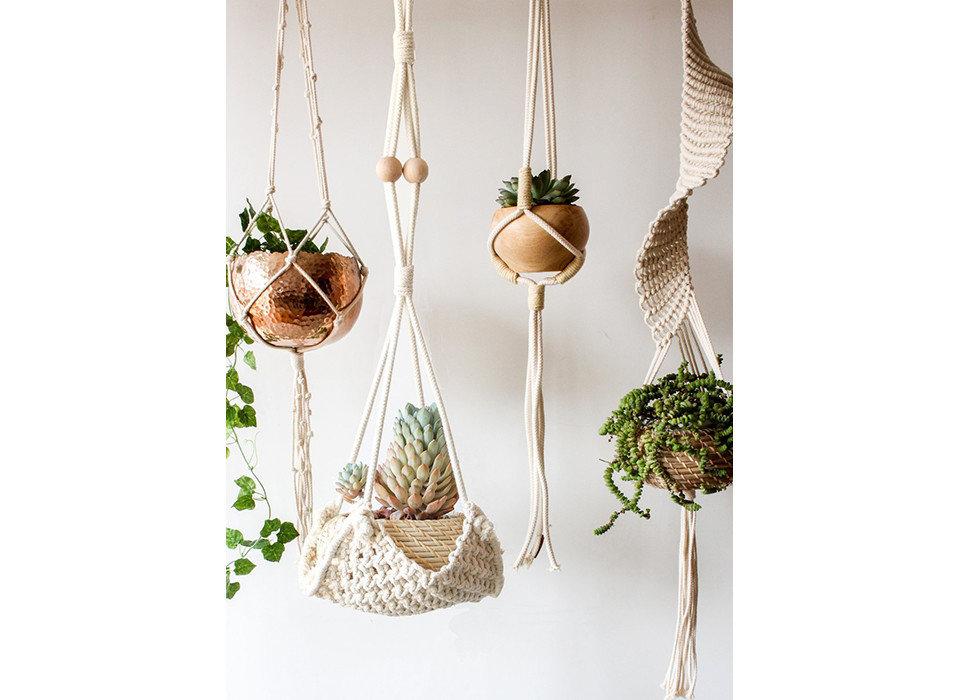 Gift Guides Travel Shop flowerpot vase product design table twig clothes hanger flower