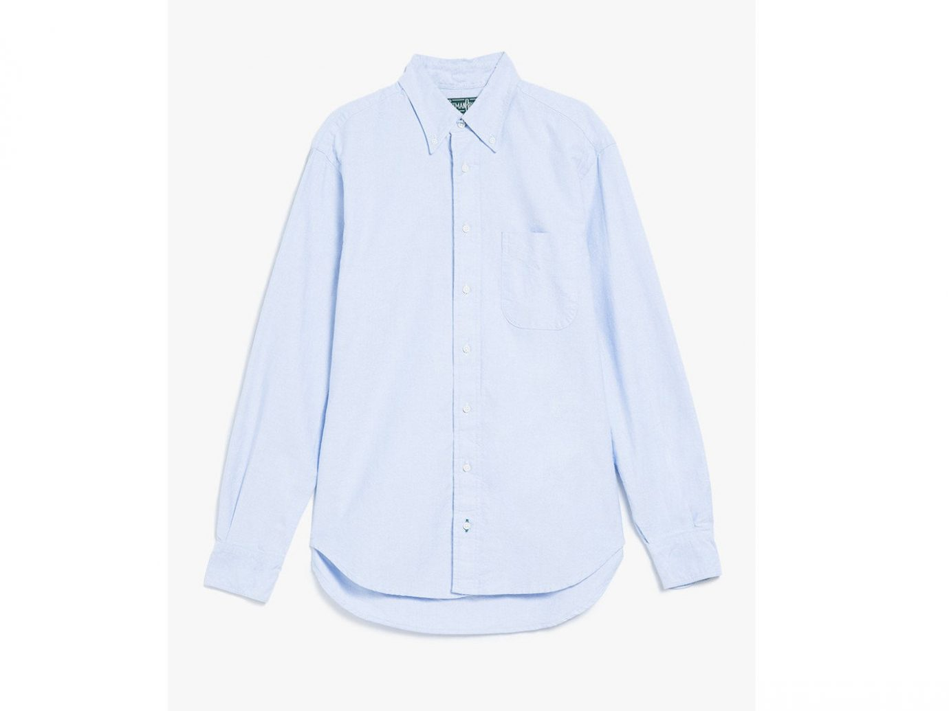 Style + Design Travel Shop white clothing person man sleeve wearing collar shirt button blouse product dress shirt dressed posing