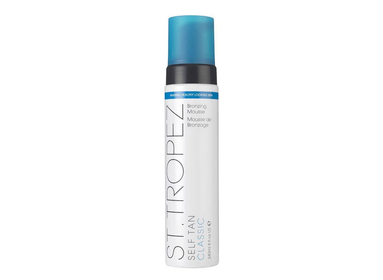 Beauty Travel Shop product toiletry spray skin care liquid deodorant health & beauty