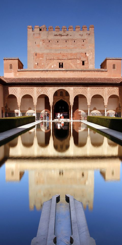Trip Ideas sky water reflection outdoor landmark building vacation Architecture tourism travel temple