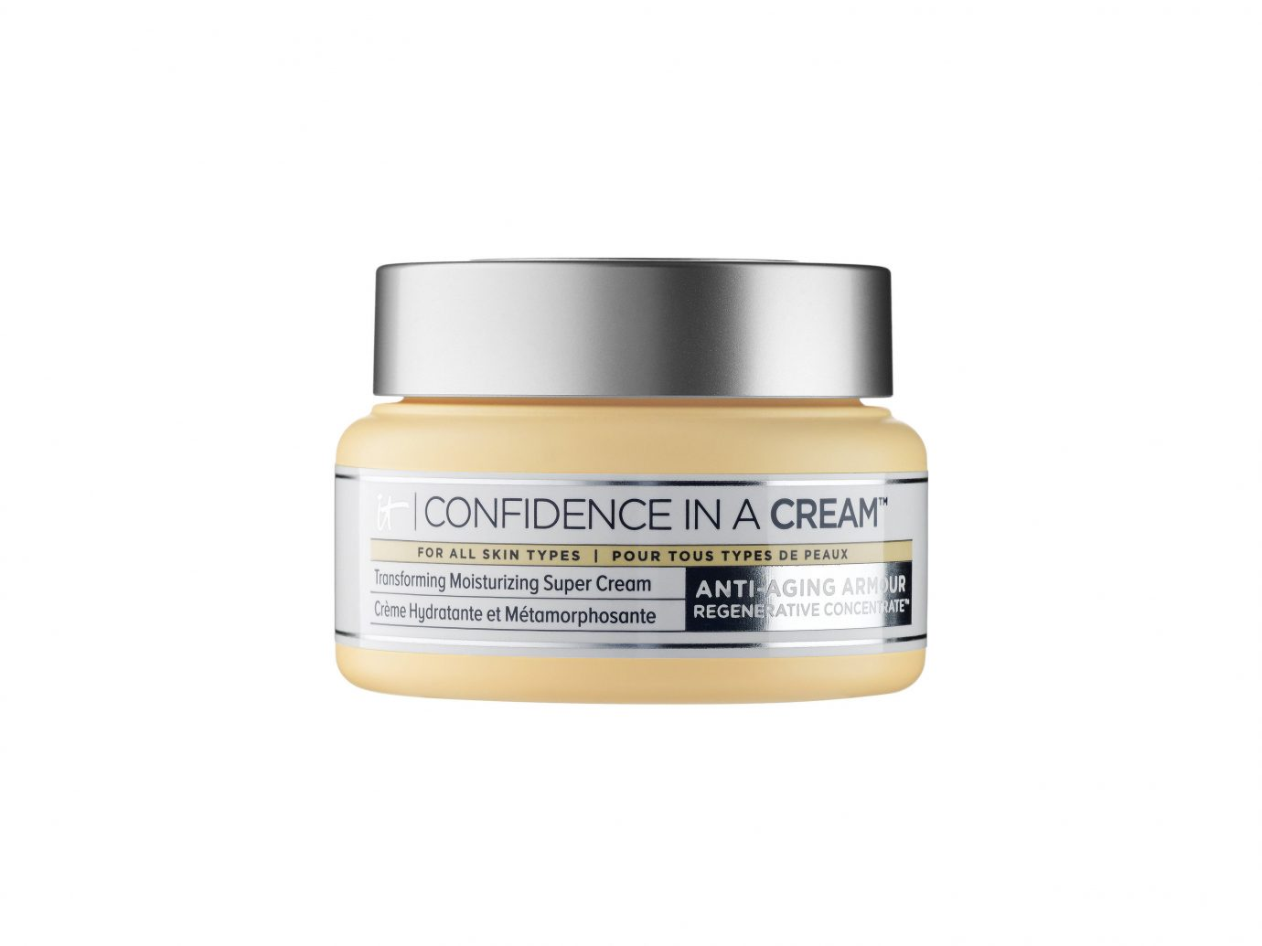 Flights Travel Shop toiletry skin care cream product health & beauty skin cream