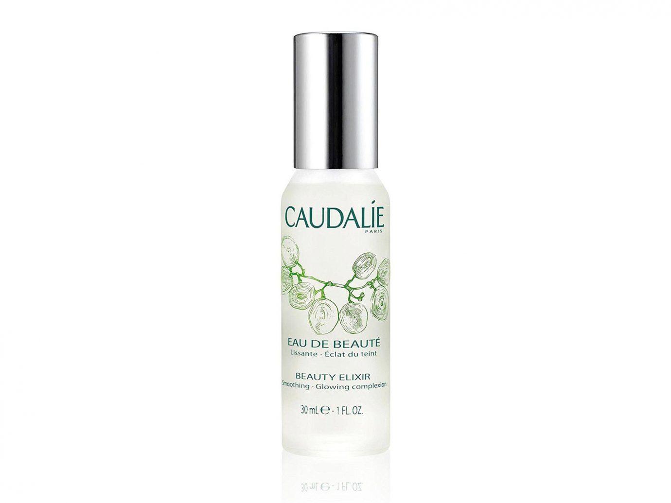 Beauty Health + Wellness Travel Shop toiletry product skin care lotion liquid health & beauty cosmetics