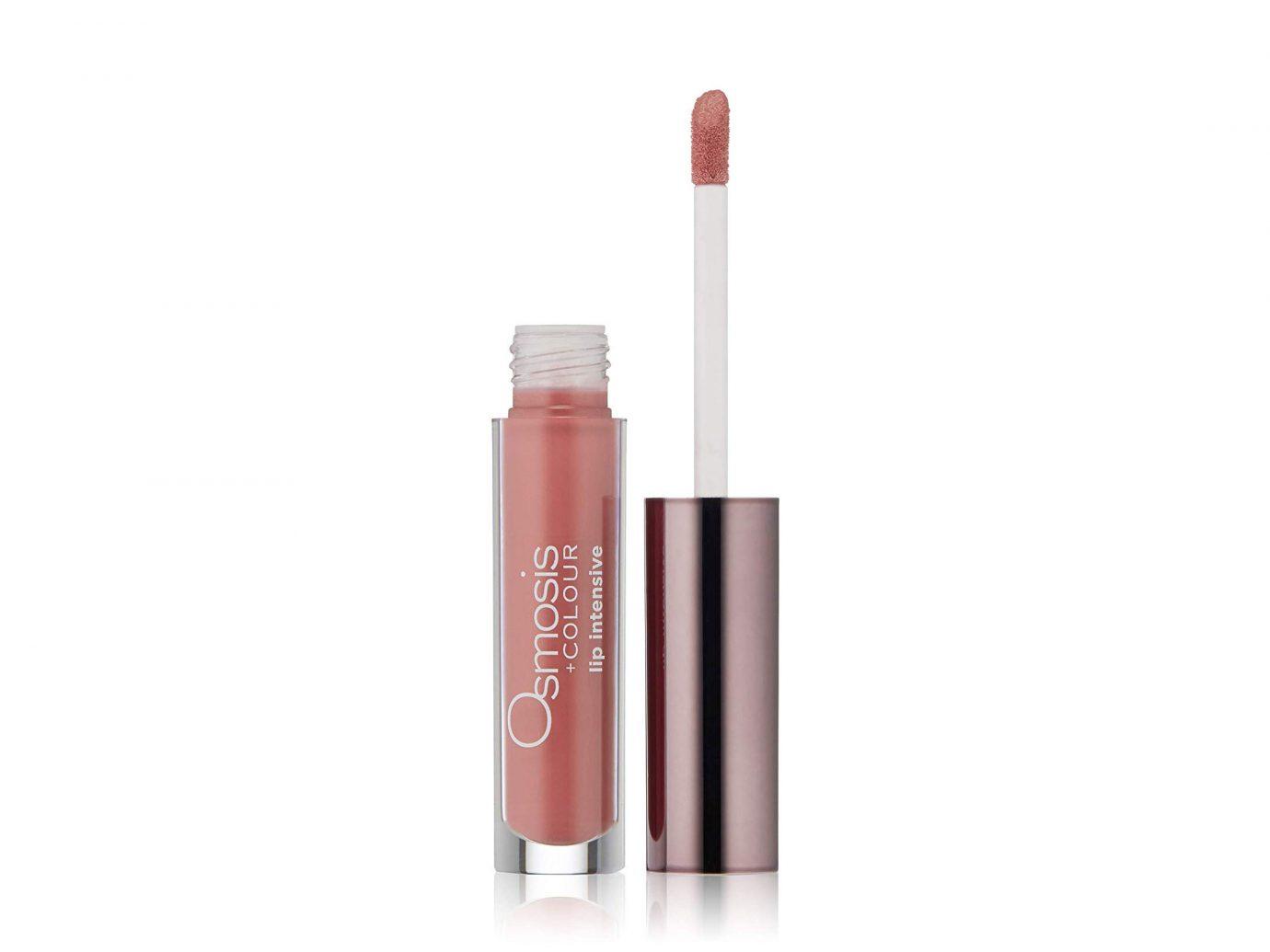 Osmosis Skincare Lip Intensive