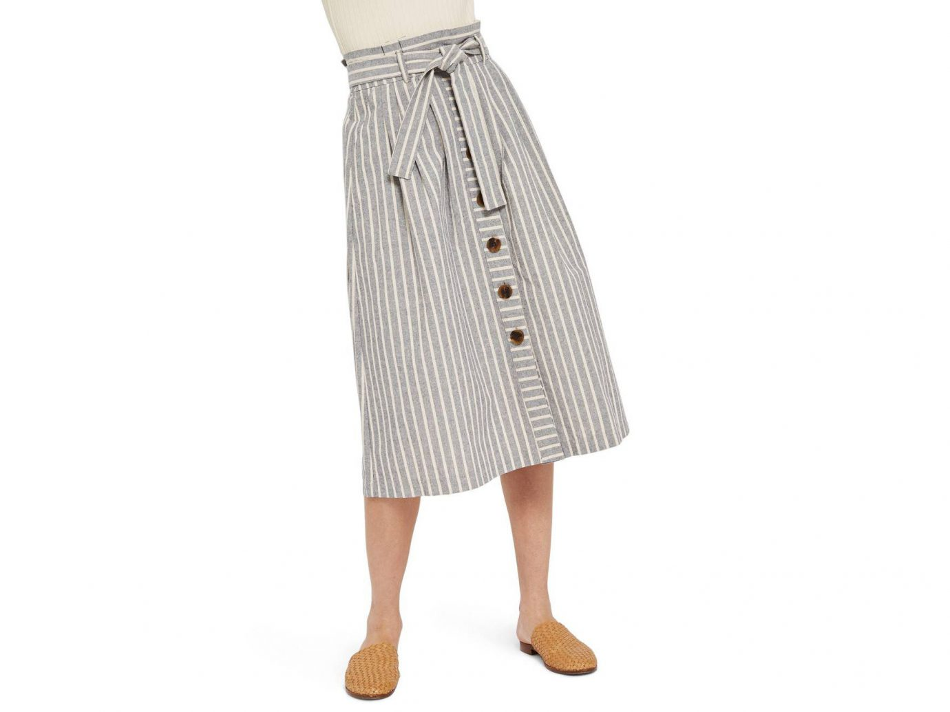 Spring Travel Style + Design Summer Travel Travel Lifestyle Travel Shop clothing day dress product skirt beige pattern dress