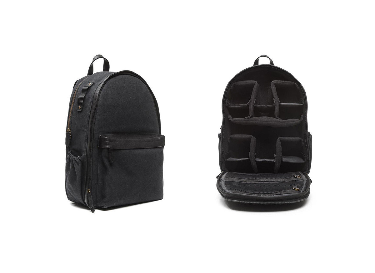 Travel Shop Travel Tech bag black product backpack luggage & bags leather handbag