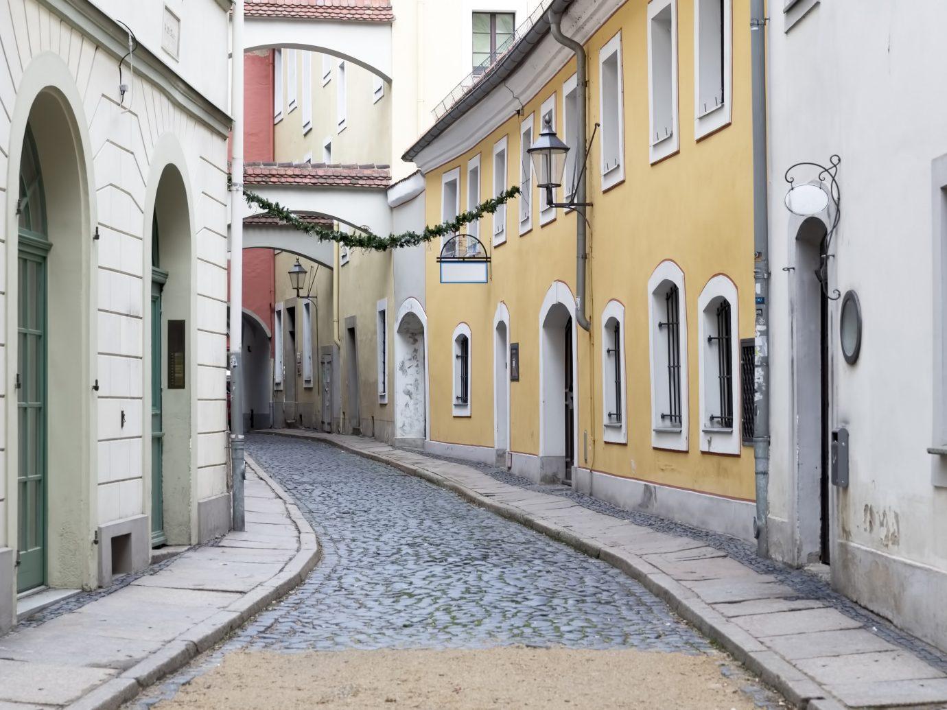 Berlin europe Germany Trip Ideas Town infrastructure neighbourhood street road alley window facade house City building door