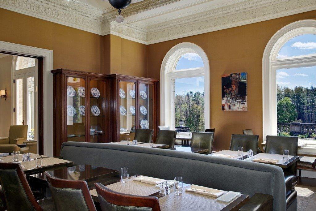 Romance Trip Ideas indoor window interior design restaurant ceiling living room real estate estate dining room furniture