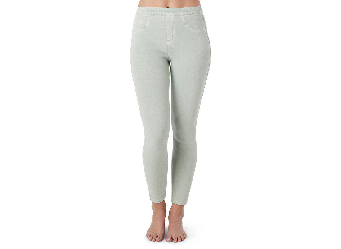 Style + Design Travel Shop clothing person woman active pants waist player trouser leggings posing trousers trunk abdomen joint human leg active undergarment tights jeans female