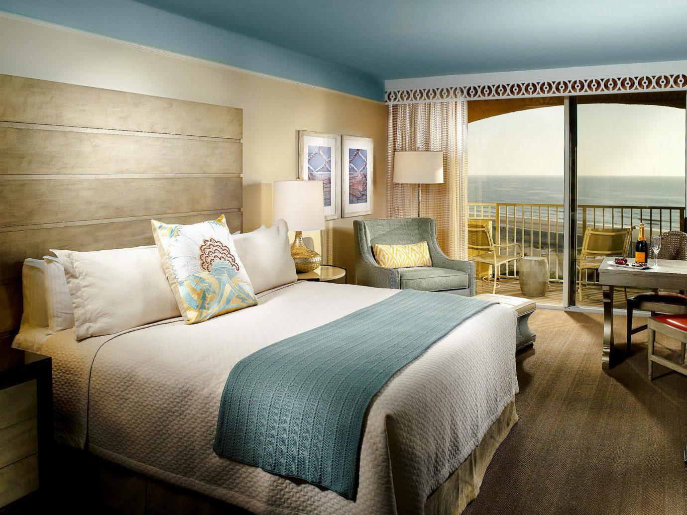 Omni Amelia Island Plantation Resort Room