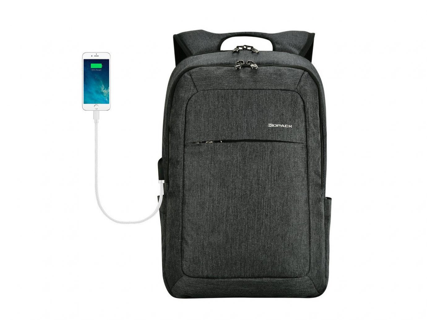 Packing Tips Solo Travel Travel Shop Travel Tips product bag telephony backpack product design hand luggage mobile phone accessories