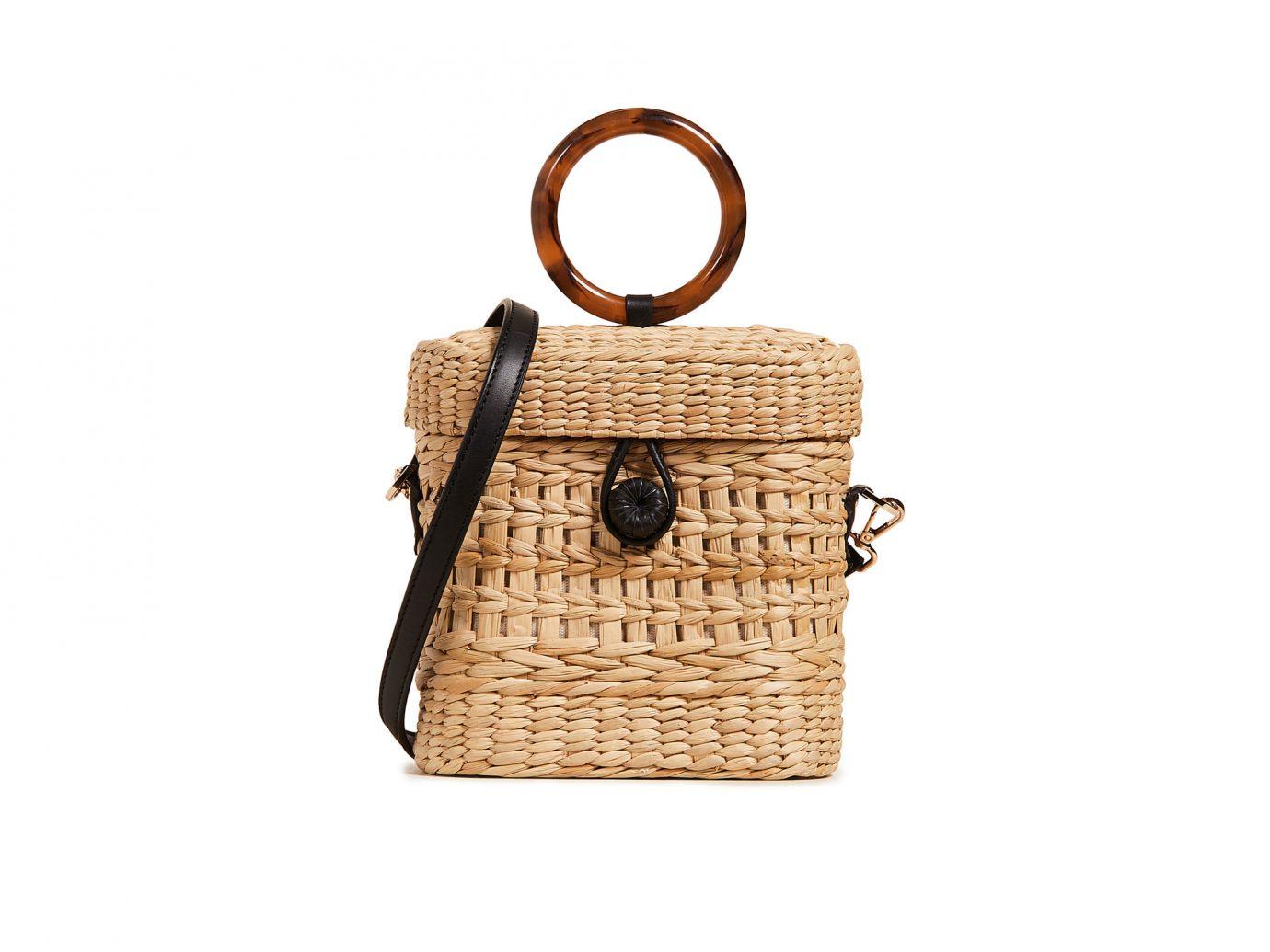 Poolside Bags The Ashleigh Bag