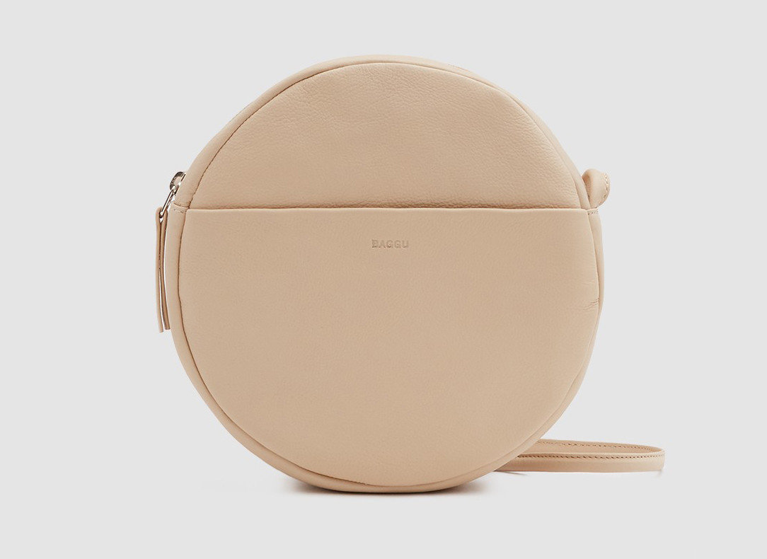 Spring Travel Style + Design Summer Travel Travel Lifestyle Travel Shop beige product product design leather