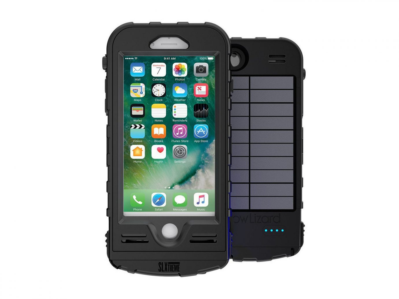 mobile phone gadget feature phone communication device technology telephony portable communications device electronic device product cellular network electronics smartphone mobile device hardware telephone mobile phone accessories cellphone