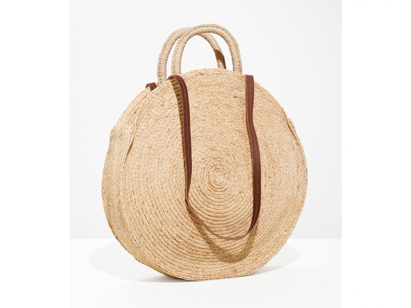 Spring Travel Style + Design Summer Travel Travel Lifestyle Travel Shop beige product design product basket bag accessory