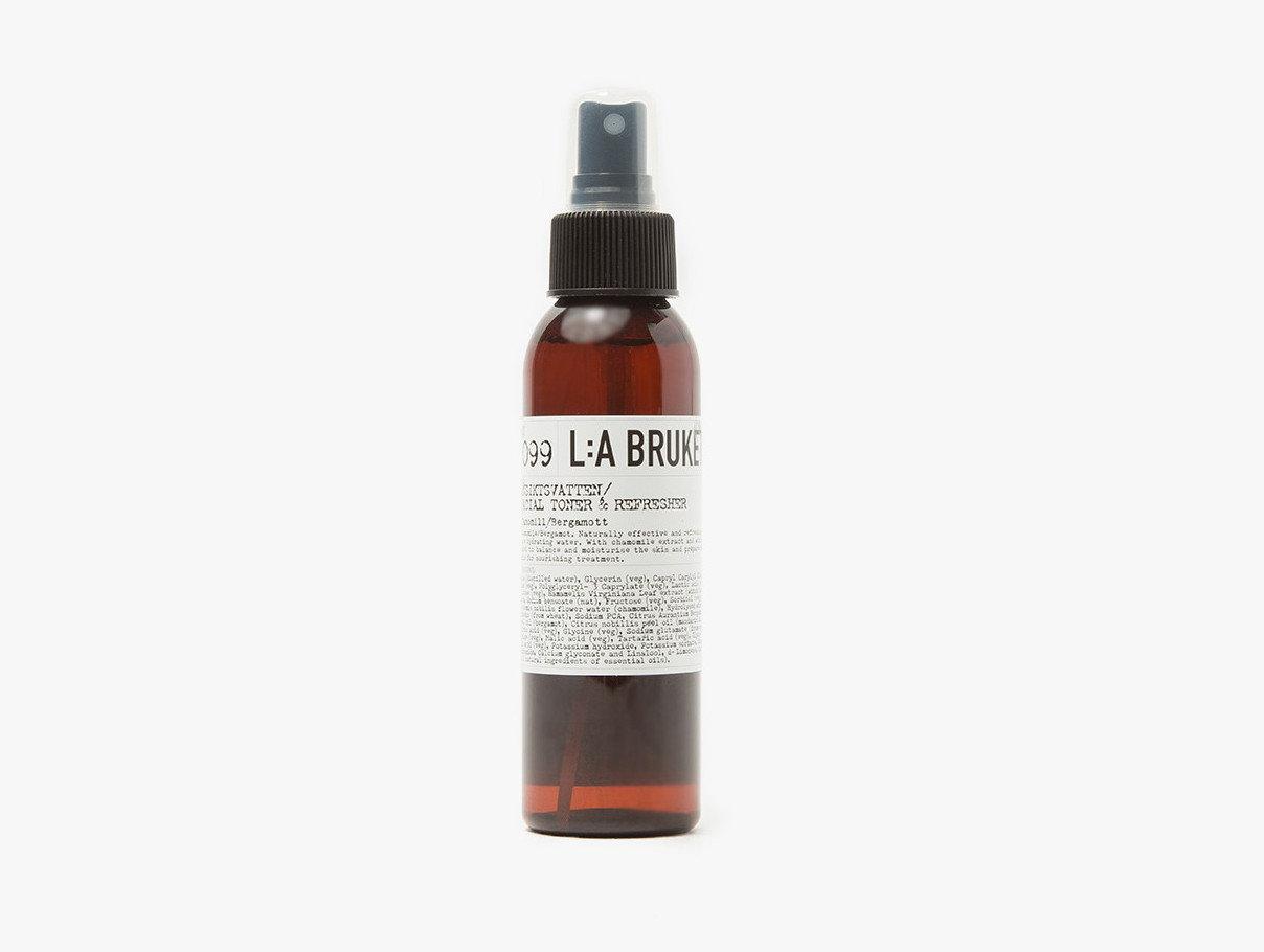 Health + Wellness Style + Design Travel Shop product spray liquid