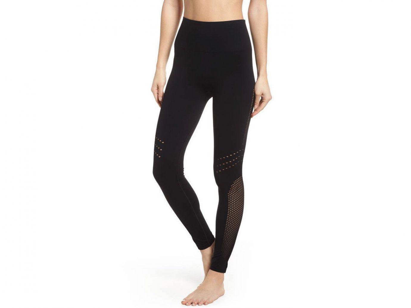 Style + Design Travel Shop clothing woman leggings tights waist human leg trousers active undergarment joint abdomen active pants thigh posing female trouser