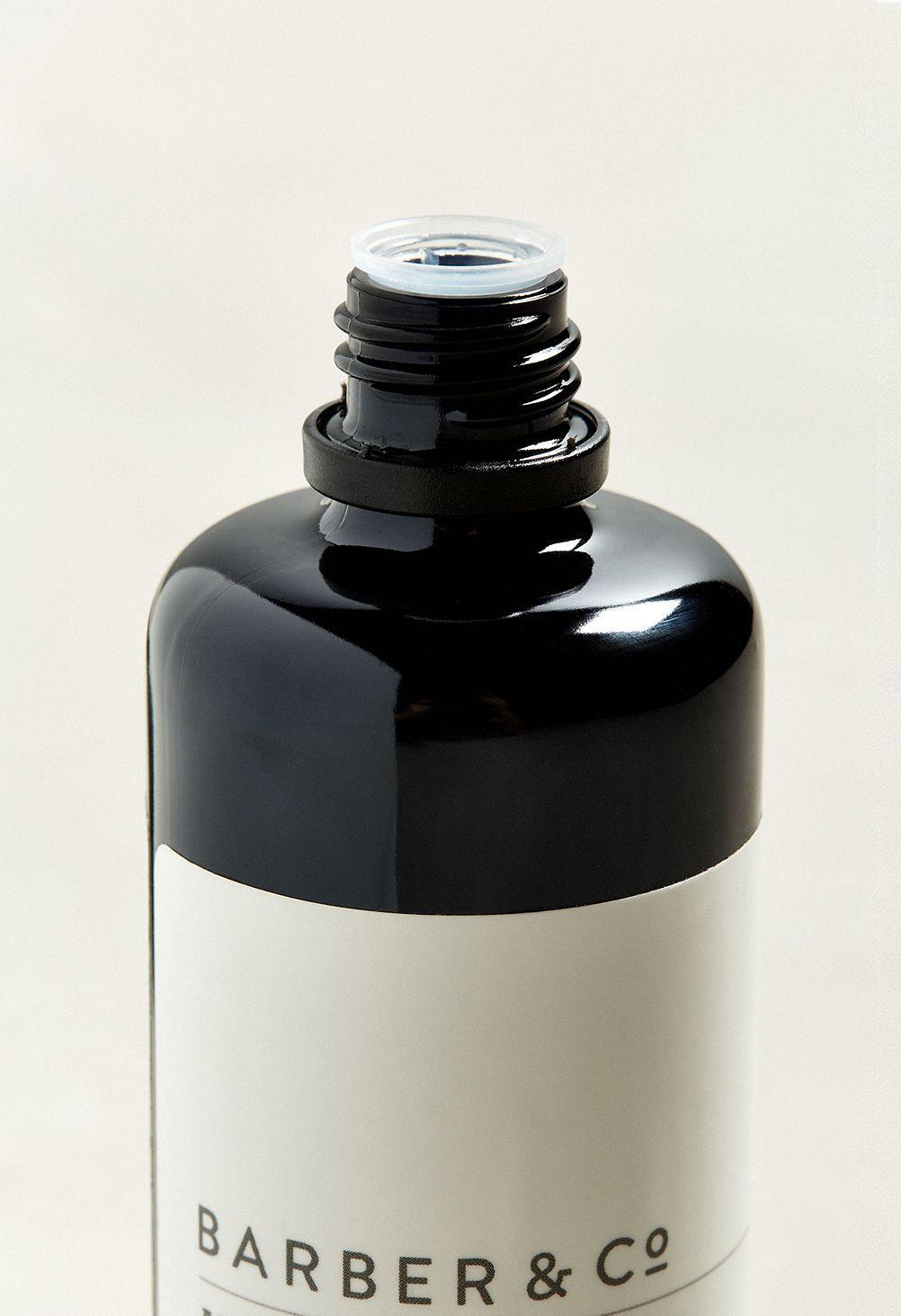 Health + Wellness Style + Design Travel Shop tableware shaker bottle indoor glass bottle liquid product product design