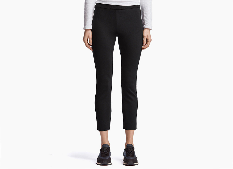 Style + Design Travel Shop clothing trouser leggings tights joint waist active pants trousers human leg abdomen jeans