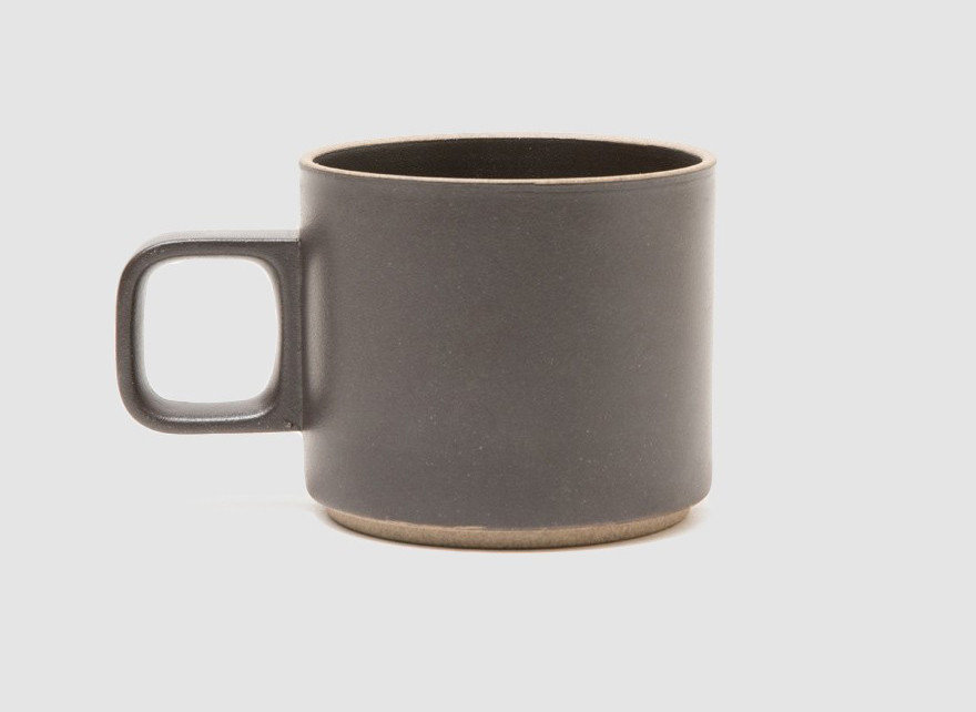 Style + Design Travel Shop cup coffee mug tableware coffee cup product design drinkware product