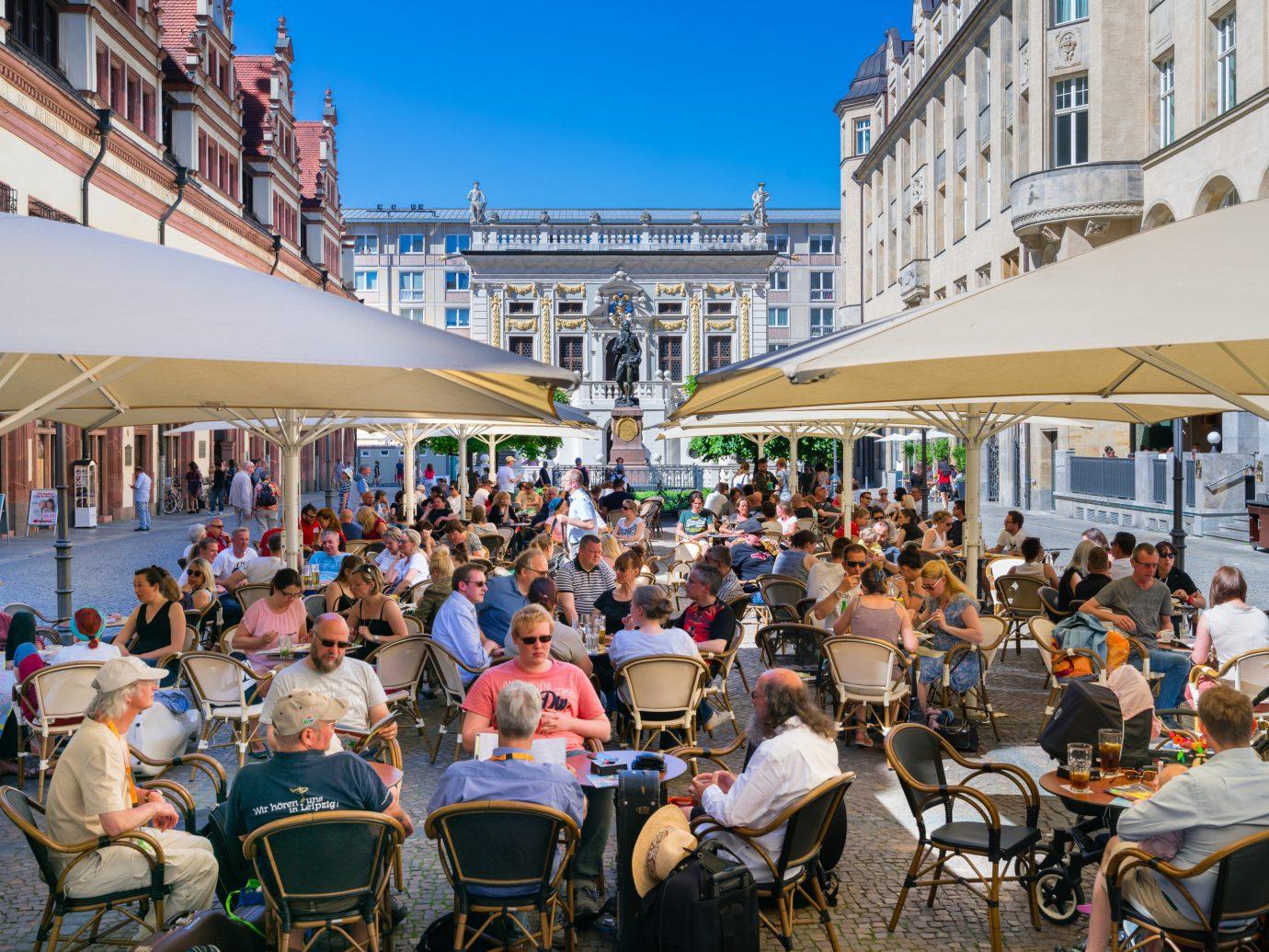 Berlin Germany Munich Trip Ideas crowd tourism City recreation marketplace vacation