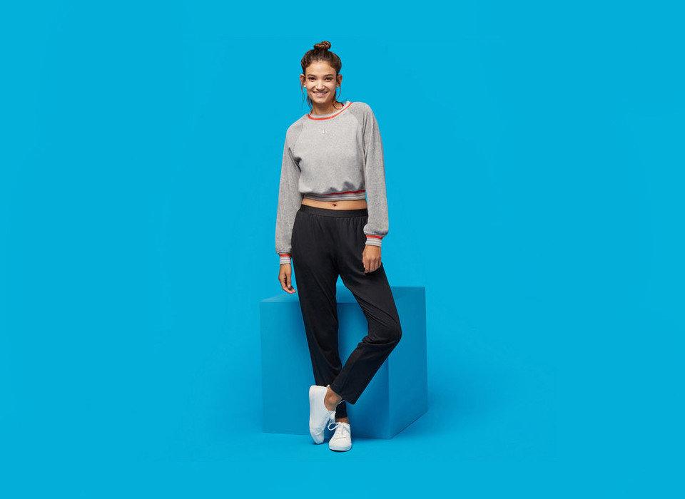Style + Design Travel Shop blue fashion model aqua standing shoulder electric blue sleeve fashion t shirt shoe jeans joint trousers neck turquoise leisure fashion design gentleman