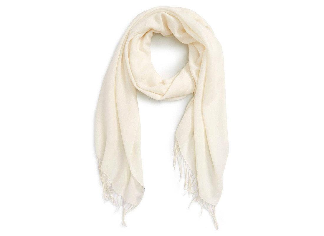 Edinburgh Hotels Jetsetter Guides Scotland Travel Tips Trip Ideas scarf stole beige neck