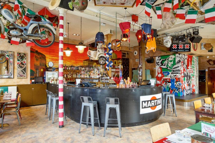 England europe London Luxury Travel Trip Ideas retail marketplace interior design food shopping