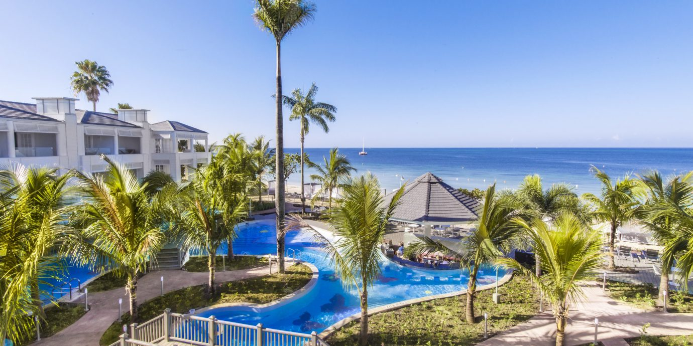 The 10 Best Affordable All-Inclusive Resorts in the Caribbean