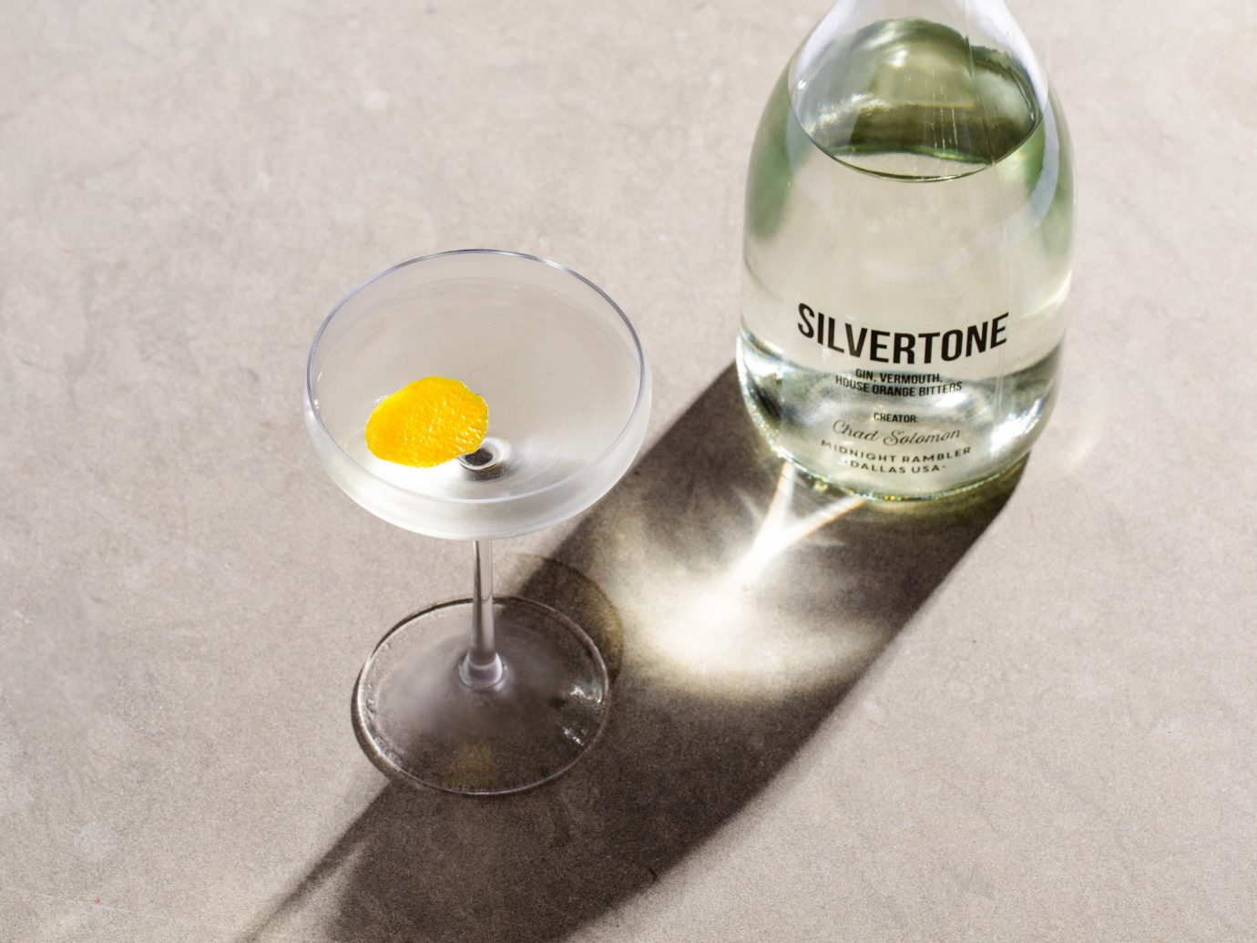 Drink alcoholic beverage liqueur gin and tonic distilled beverage vodka and tonic cocktail