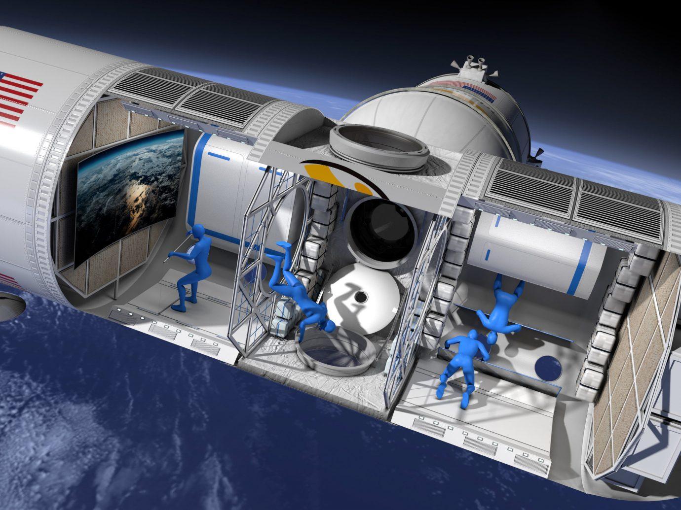 Hotels News Offbeat space shuttle spaceplane spacecraft jet engine aerospace engineering aircraft engine airplane aviation satellite space station space naval architecture engineering aircraft astronaut