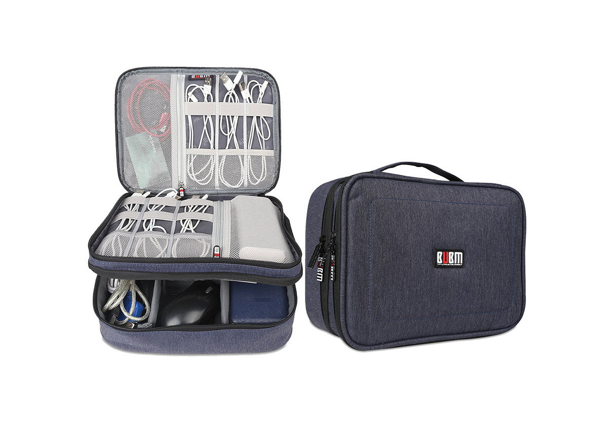 Travel Shop Travel Tech bag luggage suitcase product piece accessory case product design hand luggage