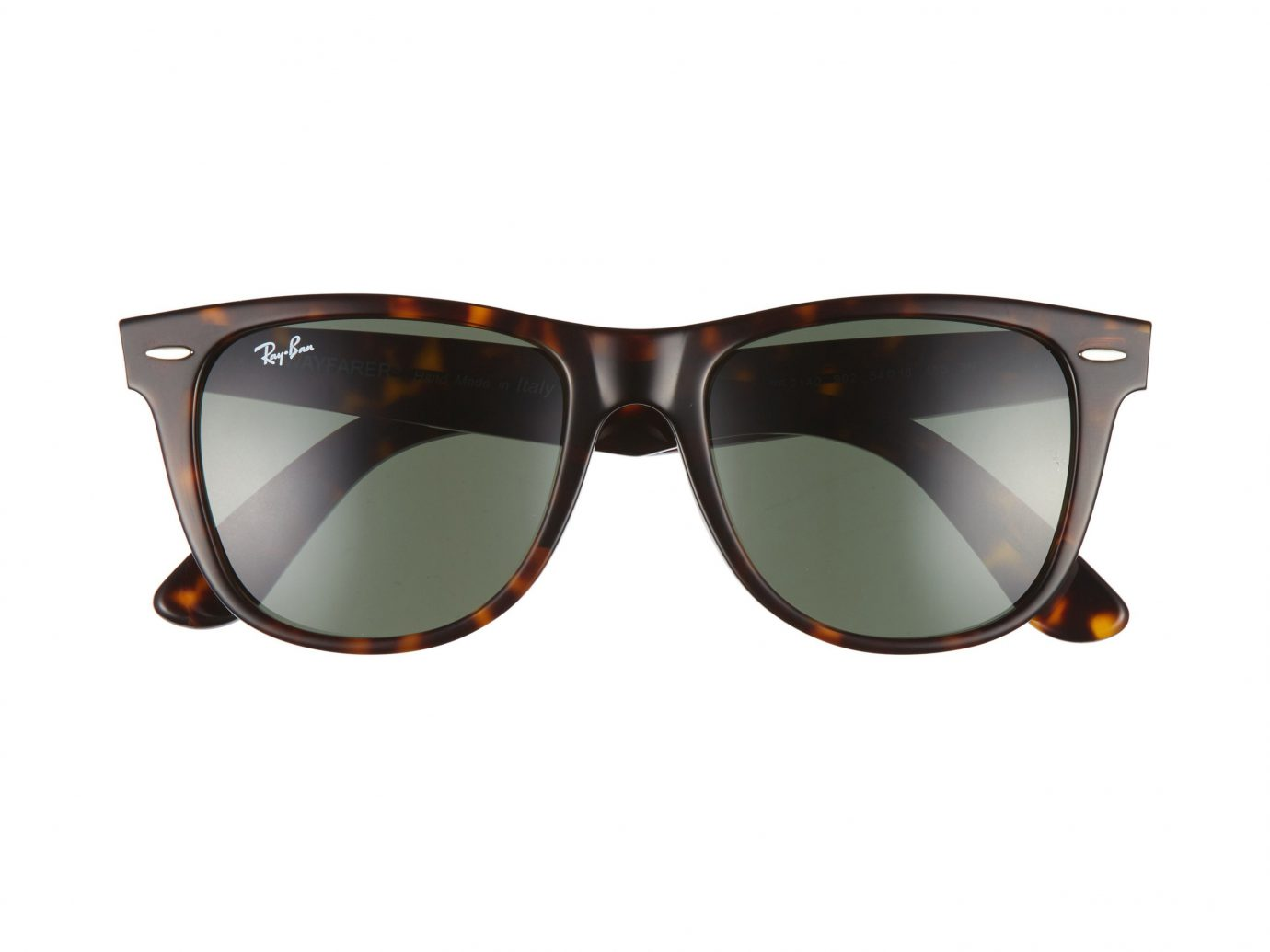 eyewear sunglasses vision care glasses goggles brown product product design personal protective equipment