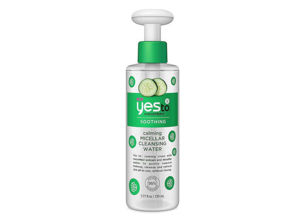 Health + Wellness Style + Design Travel Shop green product liquid spray