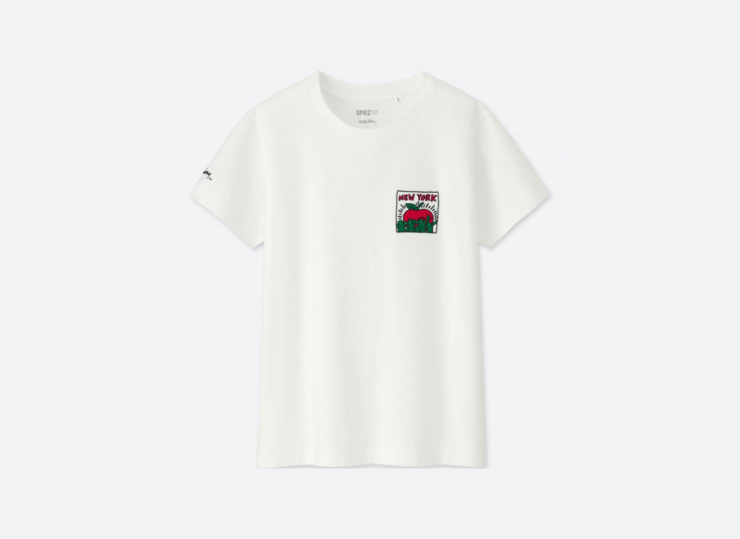 Spring Travel Style + Design Summer Travel Travel Shop white t shirt sleeve active shirt product font collar product design brand top neck logo