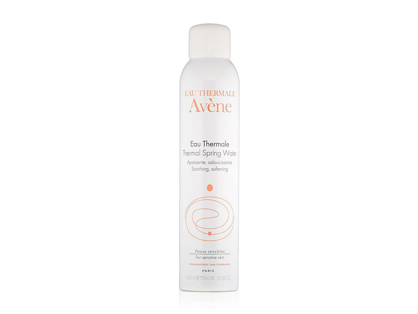 Beauty Health + Wellness Travel Shop product toiletry skin care lotion spray liquid health & beauty